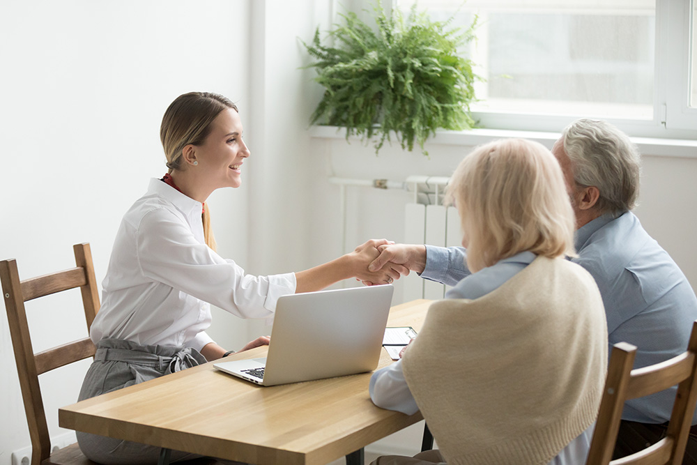WHY LIFE SETTLEMENTS - CONSUMER ADVISORS - GETTING STARTED